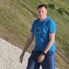Max Martynov