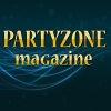 """Журнал """"PartyZone Magazine"""""""