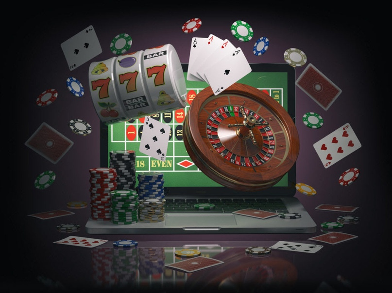 Выиграть у казино форум где поиграть казино в спб
