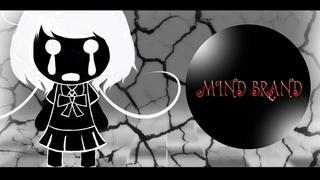 【Utauカバー  || PV 】 MiND BRAND 【Kagari Sata 】