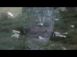 Jai Hanuman Hindi Serial Episode 137