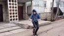 Welcome to KickDat Kirill Storozhenko