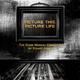 Stuart Jones feat. Adele Bailey - Schooltime Crush (Rowena)