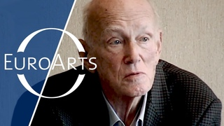 Portrait of Sviatoslav Richter: One of the greatest pianists of all time | Richter: The Enigma 1/2