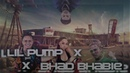 [FREE] Lil Pump x Bhad Bhabie Type Beat Motel Free Trap Beats 2019 - Rap/Trap Instrumental