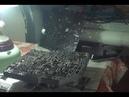 АКПП AX4N Ford Transmission блок управления и фильтр