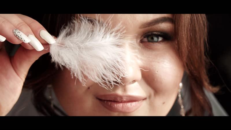 Evgene Angelina teaser