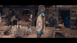 Imany & Friends - Try Again (Official Music Video)