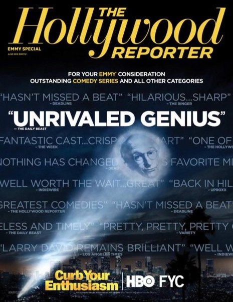 2018-06-19 The Hollywood Reporter