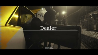 "[FREE] Freestyle Type Beat - ""Dealer"" l Free Type Beat 2021 l Rap Trap Instrumental"