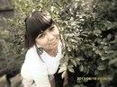 Личный фотоальбом Алины Губайдуллиной