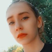 КаришаКурочкина