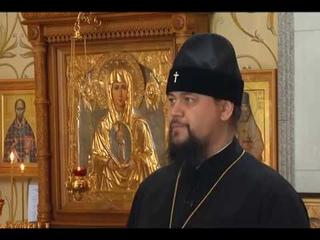 Масленицы, как праздника, в православии нет (РИА Биробиджан)