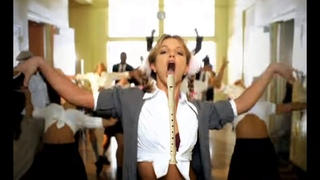 BRITNEY SPEARS - . .BABY ONE MORE TIME - SHITTYFLUTED