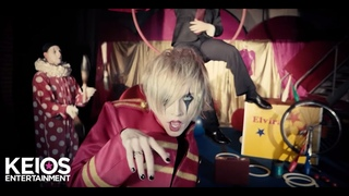 YOHIO - Merry Go Round (OFFICIAL MUSIC VIDEO)