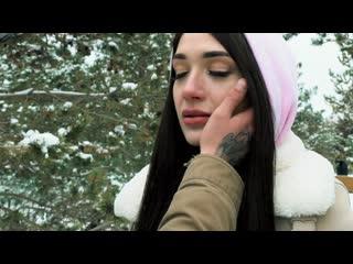 Премьера клипа! DANMAINE X T1ONE - ПЬЯНАЯ ДОЧЬ () feat. ft tione