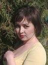 Личный фотоальбом Юлии Пахотниковой