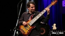 John Patitucci Electric Guitar Quartet - Four in One - Live @ Blue Note Milano