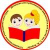 Донецкая республиканская библиотека для детей