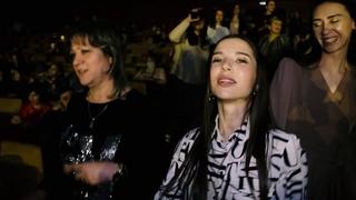 Анвар Нургалиев - Аңлат әле