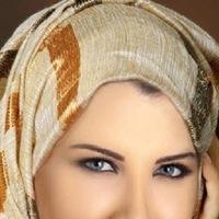 Safa Marva