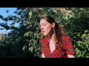 Birdy – Blue Skies Willie Nelson cover teaser