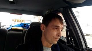 Прокурор Краснооктябрьского района города Волгограда легализовал насилие над моим малолетним сыном.