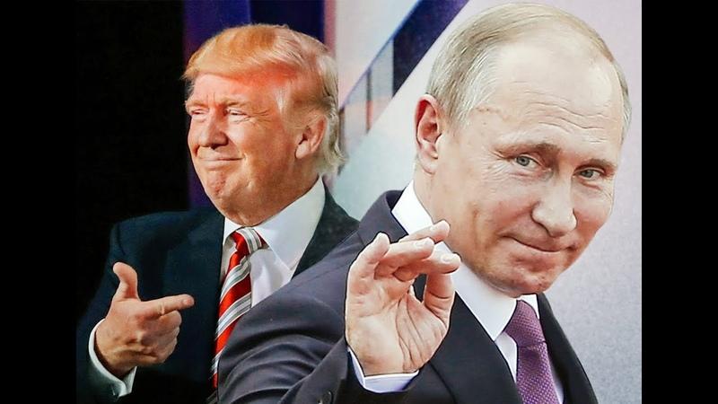 Эксклюзив Откровенная речь бывшего сотрудника ЦРУ Америка разочаровалась в России