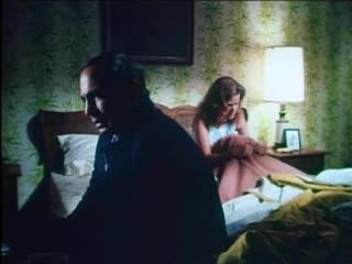 The Death of Richie (1977) - Ben Gazzara Eileen Brennan Robby Benson Lance Kerwin Shirley O'Hara Clint Howard Paul Wendkos