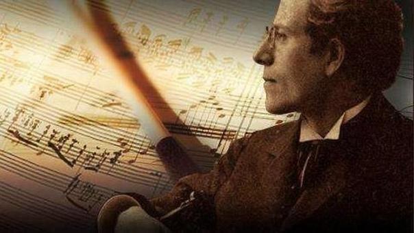 12 сентября 1910 г. в Мюнхене впервые прозвучала «Симфония тысячи» Густава Малера Густав Малер австрийский композитор и дирижёр, один из крупнейших и замечательных симфонистов 19 и 20 веков,