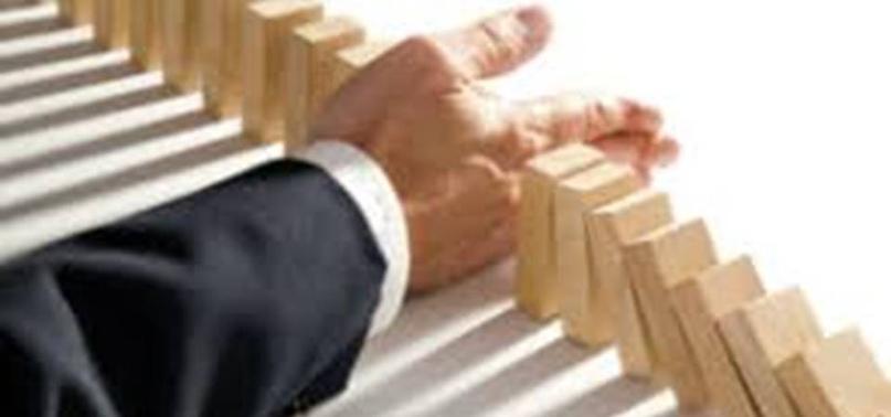 Суд может отказать в оспаривании 1-й сделки при действительности последующей сделки., изображение №1