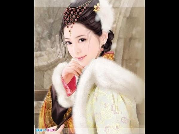 Династия Шан заменила династию Ся