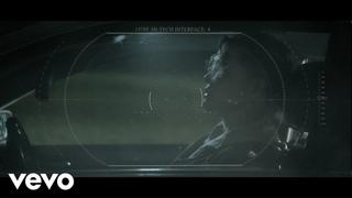 DEAN - 하루살이 (dayfly) ft. Sulli, Rad Museum