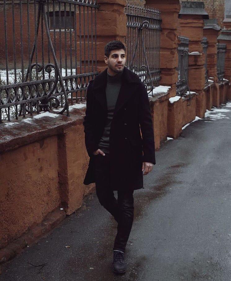 Bachelorette Ukraine - Season 1 - Ksenia Mishina - Contestants - *Sleuthing Spoilers* - Page 2 I4t8xO1McDg