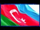 Орхан Джемаль будет похоронен в Хованском кладбище misra/orhan-camal-cenaze/