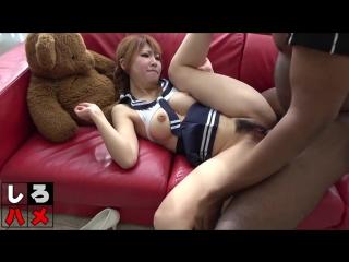 мило.)) извиняюсь, школа проституток видео правда креатив…супер!