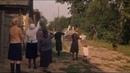 Киномания. А у нас была тишина. (1977)