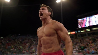 10 Iconic CrossFit Games Moments