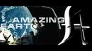 Amazing Earth - HD - Argentum