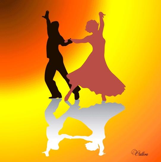 также была картинки анимационные танцуют вальс ситуация зависит нас