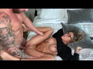 Littlebuffbabe Jessica Kyle (Красавица 69 шикарное тело Секс Порно Домашнее Орал Минет Анал Жесткое Фитоняшка PornHab )