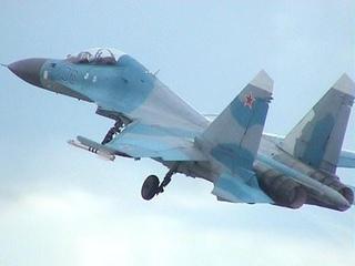 Су-30МК МАКС 2005 день 2 Су-30 Su-30MK MAKS 2005 day 2 Su-30