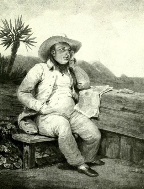Наполеона и правда отравили Поселок Лонгвуд (остров Святой Елены), 5 мая 1821 года. К 1812 году Наполеон подмял под себя без малого всю Европу, но поход на Россию изменил положение дел. Бежав из