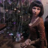 Янна Муллабаева