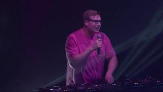 Dr. Fresch for House Call Livestream (November 7, 2020)