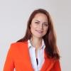 Нутрициолог Наталья Шульга