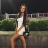 Ирина Остапенкова