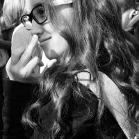 Фотография профиля Кати Морозовой ВКонтакте