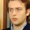 Yuriy Opaliy