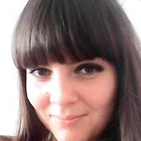 Фотография профиля Татьяны Чернышовой ВКонтакте